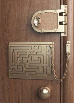 maze lock.jpeg