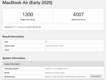 Screen Shot 2020-06-04 at 9.23.03 PM.png