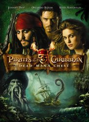 Pirates_2.jpg