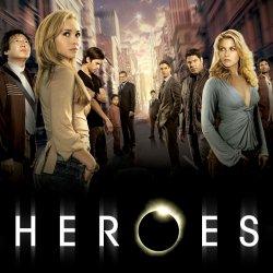 HEROES_S2.jpg