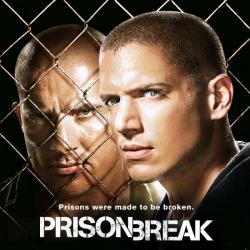 PrisonBreak.png
