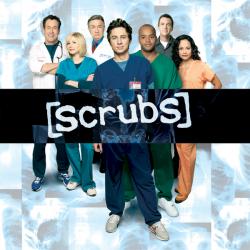 Scrubs_S6.png