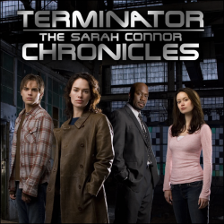 TerminatorSCC.png