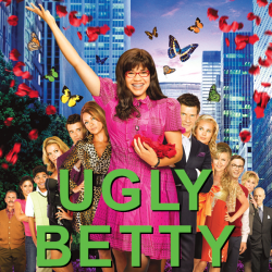 UglyBetty_S2.png