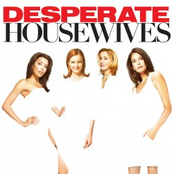 Desperate Housewives - Season 1.jpg