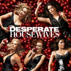 Desperate Housewives - Season 2.jpg