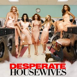 Desperate Housewives - Season 3.jpg