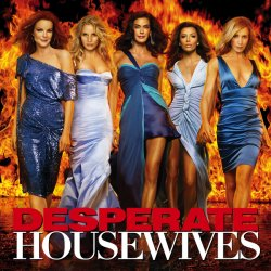 Desperate Housewives - Season 4.jpg