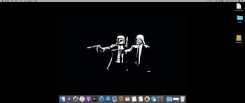 Screen Shot 2020-06-20 at 12.11.44 AM.png