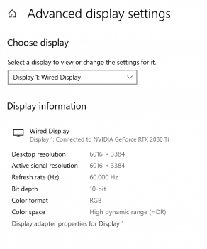 ProDisplay XDR on PC.png