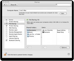 filesharing.png