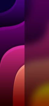 iOS14_dualtone_purpleorange.png