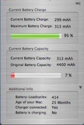 batterystat.jpg