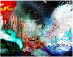 Starscape.jpg