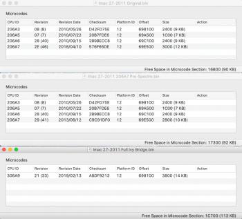Capture d'écran 2020-09-08 à 15.56.06.png