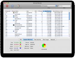 MacBook Activity Monitor.png