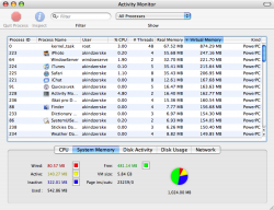 Powerbook Activity Monitor.png
