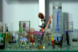 Shot Glasses 1.png