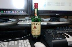 jameson_bottle.jpg