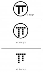 Two final logo ideas.jpg