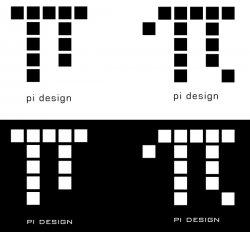 Logo proposal_Chris.jpg