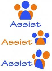 Assist1.jpg