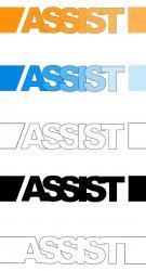 Assist3.jpg