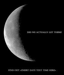 moon-design.jpg