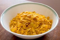 250px-Cornflakes_in_bowl.jpg