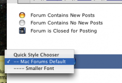 forum theme.png
