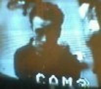 geofcam.jpg