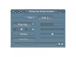 three-AquaWindow.jpg