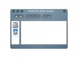 three-BrushedMetalWindow.jpg