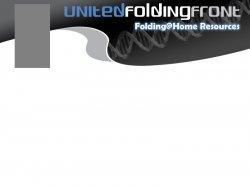 foldingsite.jpg