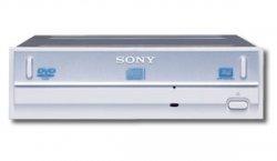 sony-dru-530-300x175.jpg