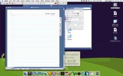 wordnotebook.jpg