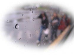 droplet-2-res.jpg