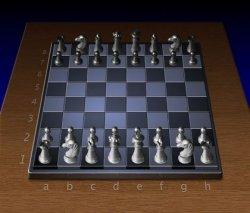Chess-Jaguar.jpg