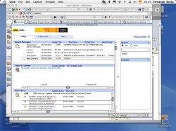 OS_X_Notes.jpg