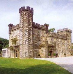 castleD.jpg