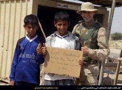 iraqi_boys.jpg