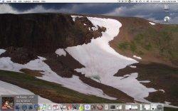 desktop4.13.04.jpg