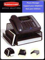 phonemanager.jpg