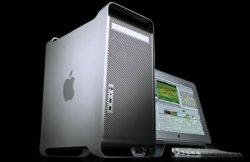 solutionstop11182003.jpg
