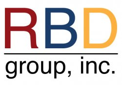 rbdgrouplogo.jpg