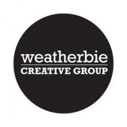 Weatherbie.jpg