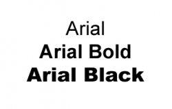 arials.jpg