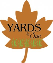 yards-by-sue.jpg