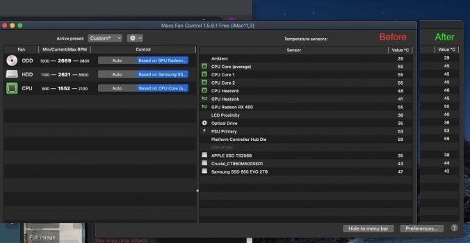 MacsFanControl.jpg