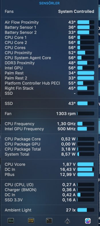 97000.jpg